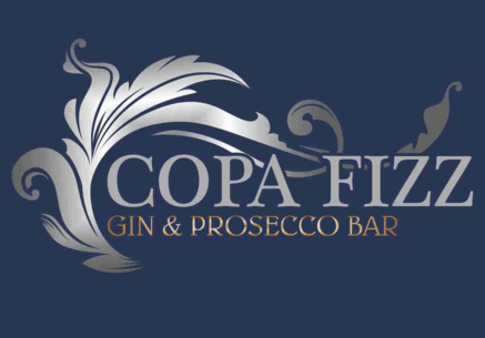 Copa Fizz | Lancashire Based Mobile Gin & Prosecco Bar